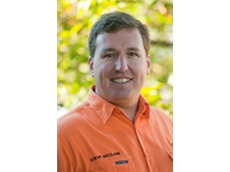 Hillgrove announces new CEO
