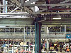Holden, GM reject British billionaire's automotive assets bid