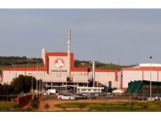 """Holden making its """"first ever forced redundancies"""", 80 to go today: AMWU"""