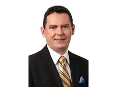 Holden names Mark Bernhard as new boss