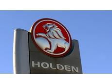 Holden workers strike over redundancy payment cap