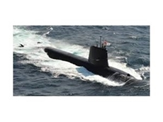Hopes sink as Macfarlane says first subs unlikely to be built in SA