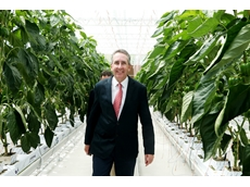 Horticulture Innovation Australia CEO to retire