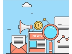 How to craft a B2B marketing strategy for 2021: A guide on getting the most value for marketing dollars
