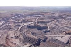 Hughes Drilling wins Mt Arthur coal contract
