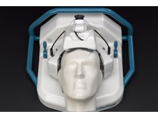 RESEARCHERS and staff at the Hunter Medical Research Institute in Newcastle will test a new microwave-imaging headpiece for diagnosing strokes.