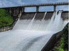 Hydropower projects to boost electricity storage capacity