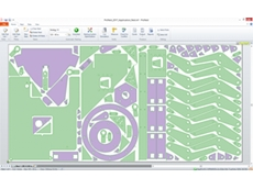 Hypertherm updates CAD/CAM Nesting Software