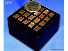 ​IBM engineers have announced a significant advancement in the development of silicon photonics technology.