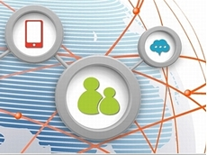 IDC Manufacturing Insights releases Top 10 Predictions for 2014