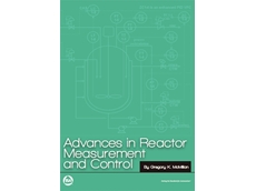 ISA book explains how to improve control system performance