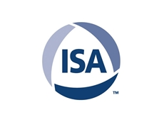 ISA100 Wireless Standard gains final IEC approval