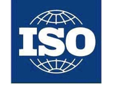 ISO 9001 revision moves on to final stage
