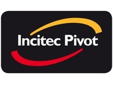 Incitec Pivot is to split its global manufacturing operations into two divisions.