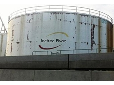 Incitec Pivot profit slumps 78pc, shares jump