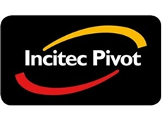 Incitec Pivot signs natural gas supply deal