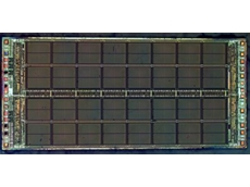 As DRAM market supply tightens, TrendForce analysts with the DRAMeXchange division say an increasing number of DRAM manufacturers are planning to expand their capacity in the fourth quarter of 2014.