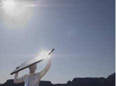 Industry, clean energy companies join in RET call