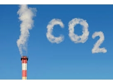 Industry organisations urge against ambitious carbon reduction goals