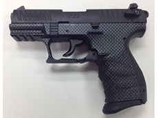 Infamous gun rights activist puts $US 15K bounty on carbon fibre 3D printer