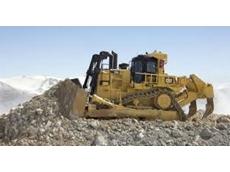 Injured dozer operator wins damages against Hail Creek Mine