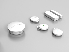 Installation of smart home sensors to reach 4.5 billion by 2022