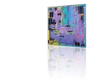 ​INTEL has launched new mobile SoCs, as well as a five-mode LTE solution for high speed cellular Internet.