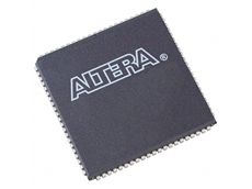 ​INTEL is in talks to buy FPGA company Altera, as it looks toward the next generation of server chips.
