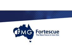 ​Intellect Systems win Fortescue Iron Bridge electrical contract
