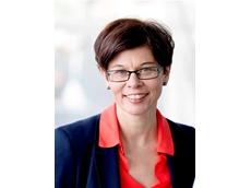 Monika Hausenblas