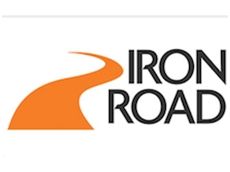 Iron Road signs grain handling facility MoU