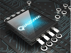 Is a legal dispute with Apple costing chip maker Qualcomm?