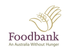JBS Australia and Primo launch Foodbank beef program