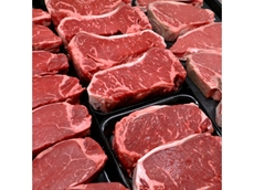 JBS USA working to lift South Korean beef import suspension