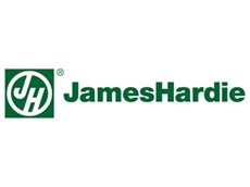 James Hardie asbestos claims higher than expected