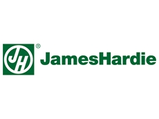 James Hardie confirms asbestos compensation may fall short