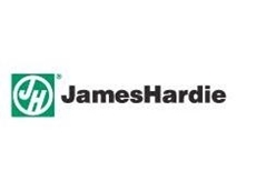 James Hardie profit up for first quarter