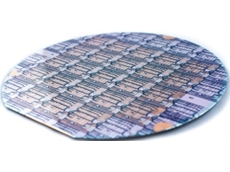 ​FUJITSU and Transphorm have started mass producing Gallium Nitride power devices for switching applications.