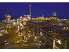 Jobs cut at Ravensthorpe nickel