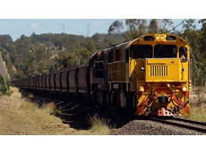 Rail operator Aurizon will cut costs by more than $230 million over the next two years.