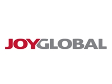 Joy Global announces a financial slump year on year