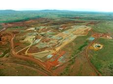 Judge orders retrial of miner's death