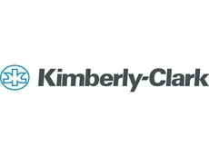 Kimberly-Clark stands up to low-cost private label competition