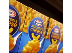 Kraft and Heinz agree to merger