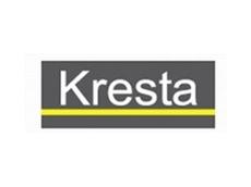 Kresta expects $1.5m loss