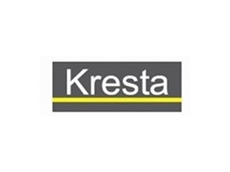 Kresta makes $1.4m loss