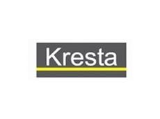 Kresta makes $1.4m loss