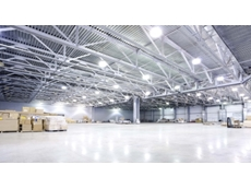 LED lighting vendors are turning to the industrial lighting sector to boost their profits.