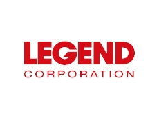 Legend Corporation to acquire System Control Engineering