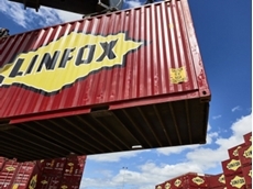 Linfox completes acquisition of Aurizon intermodal business